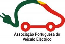 APVE - Associação Portuguesa do Veículo Eléctrico