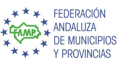 Federación Andaluza de Municipios y Provincias (FAMP)