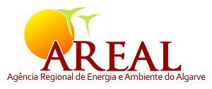 AREAL Agência Regional de Energía e Ambiente do Algarve
