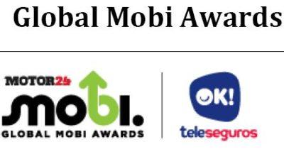 Imagen Boas Practicas Global Mobi Awards