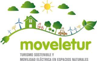 Moveletur