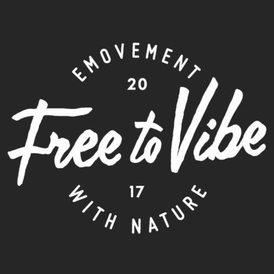 Free to Vibe