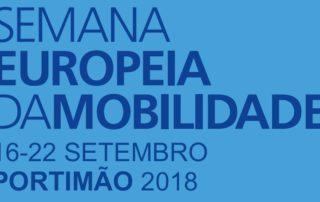 Semana Mobilidade_Portimao