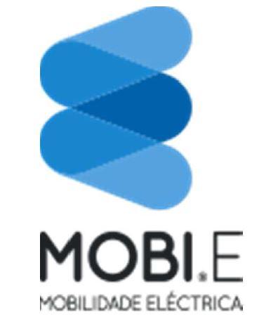 MOBI.E Mobilidade Elétrica