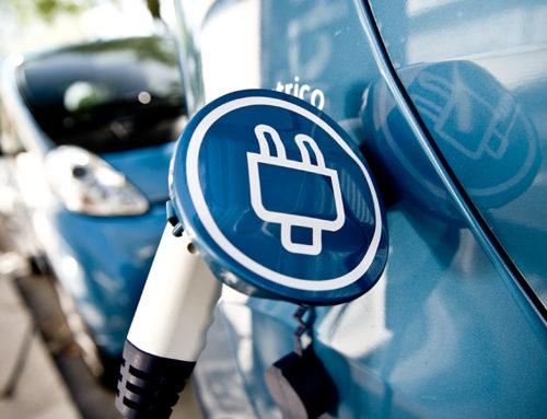 Garveland presenta sus resultados para impulsar la movilidad eléctrica