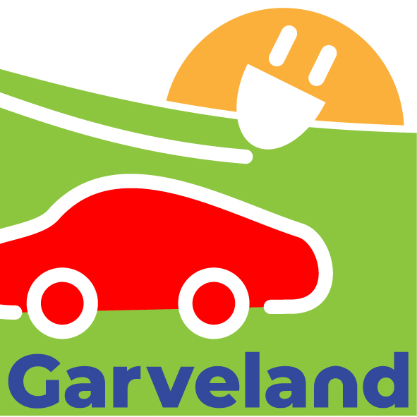 Andalucía y el Algarve desarrollan una app gratuita para recarga de vehículos eléctricos y rutas turísticas