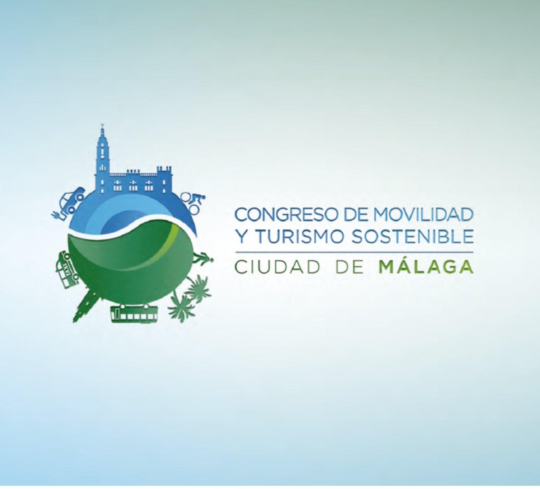 malaga-congreso-movilidad-turismosostenible