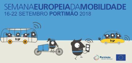 Portimao_Mobilidade